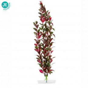 JK ANIMALS Akvarijní rostlinka Red Ludwigia velká 38-43 cm | © copyright jk animals, všechna práva vyhrazena