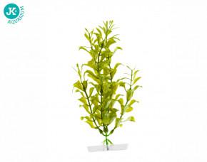 JK ANIMALS Akvarijní rostlinka Hygrophila malá 18-21 cm   © copyright jk animals, všechna práva vyhrazena