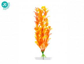 JK ANIMALS Akvarijní rostlinka Orange Ludwigia malá 18-21 cm | © copyright jk animals, všechna práva vyhrazena