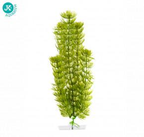 JK ANIMALS Akvarijní rostlinka Anacharis střední 25-28 cm   © copyright jk animals, všechna práva vyhrazena
