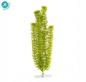 JK ANIMALS Akvarijní rostlinka Anacharis velká 38-43 cm | © copyright jk animals, všechna práva vyhrazena