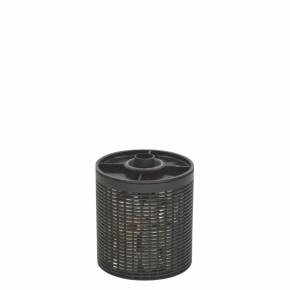 ND: keramické kroužky pro SIF-700