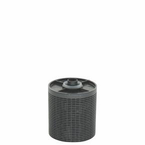 ND: aktivní uhlí pro SIF-700