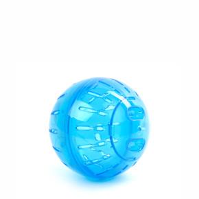 Malá plastová koule pro hlodavce