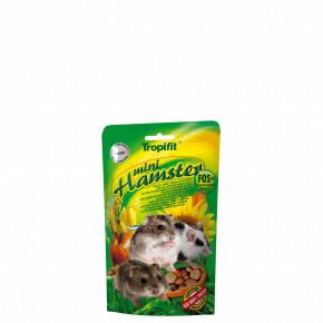 Tropifit – Mini Hamster, mini křeček, 150g