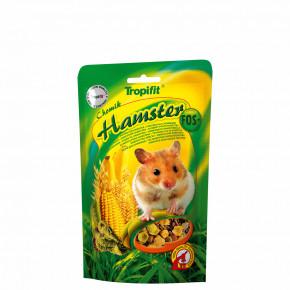 Tropifit – Hamster, křeček, 500g