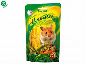 JK ANIMALS Tropifit – Hamster – křeček | © copyright jk animals, všechna práva vyhrazena