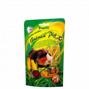 Tropifit – Guinea Pig, morče 500g