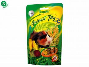 JK ANIMALS Tropifit – Guinea Pig – morče   © copyright jk animals, všechna práva vyhrazena