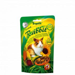 Tropifit – Rabbit, králík 500g