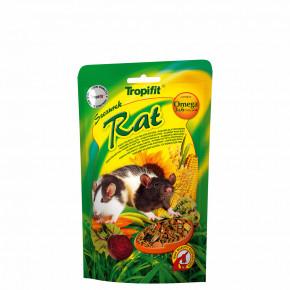 Tropifit – Rat, potkan 500g