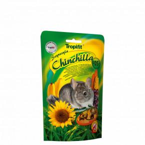 Tropifit – Chinchilla, činčila 500g