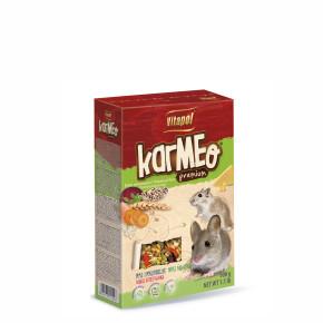 Vitapol - myška, pískomil, 500g