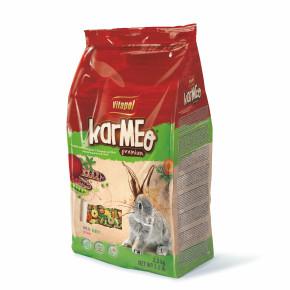 Vitapol - sáček, králík 2,5kg