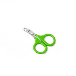 Nůžky na drápky malé