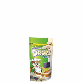 Drops - jogurt, pamlsek pro hlodavce