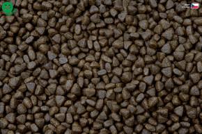 Sam's Field Adult Salmon & Potato | © copyright jk animals, všechna práva vyhrazena