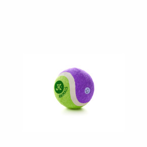 Tenisový míč XS, hračka