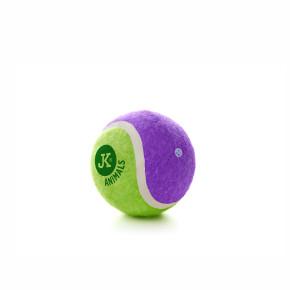 Tenisový míč S, hračka