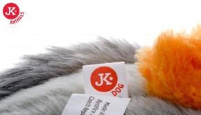 JK ANIMALS Kachna   © copyright jk animals, všechna práva vyhrazena