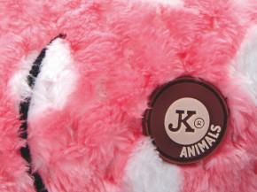 JK ANIMALS Krab s TPR nožkami | © copyright jk animals, všechna práva vyhrazena