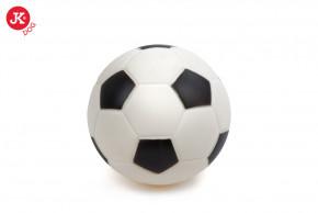 JK ANIMALS vinylová pískací hračka fotbalový míč | © copyright jk animals, všechna práva vyhrazena