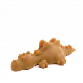 Dento Dino, dentální pamlsek s propolisem, 1ks