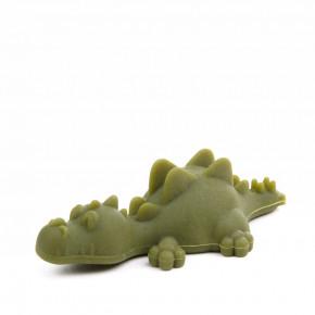 Dento Dino, dentální pamlsek s chlorofylem, 1ks