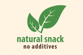 Sam's Field Crunchy Cracker Herring with Parsnip & Cloves 200g   © copyright jk animals, všechna práva vyhrazena