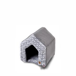 Domek M – Polar