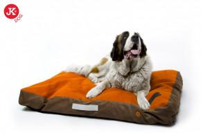 JK ANIMALS matrace | © copyright jk animals, všechna práva vyhrazena