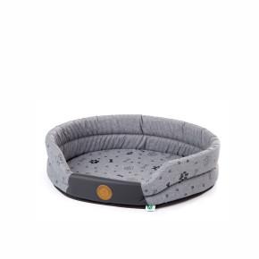 Pelíšek Grey LUX S