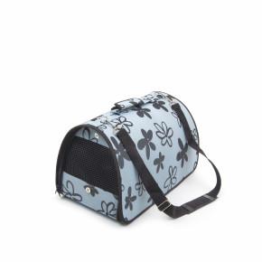 Cestovní taška Flower S