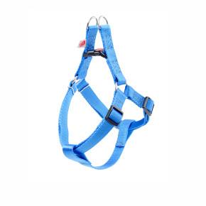 Postroj JK Classic mini - 10 mm, modrý