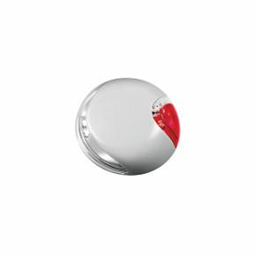 flexi Vario LED šedé, světelný systém