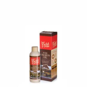 Sams Field Pure Salmon Oil, lososový olej 150ml (Sam's Field)