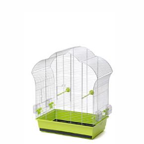 Laura 3 pozink, klec pro ptáky