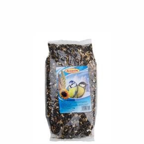 Avicentra – krmítková směs 1kg