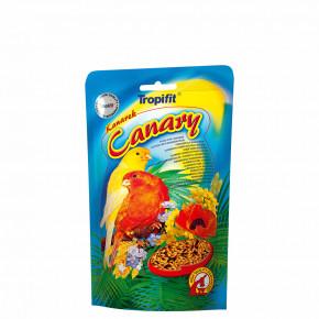 Tropifit Canary, kanár – obilná zrna atravní semena, 700g