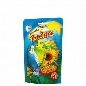 Tropifit Budgie, andulka – obilná zrna atravní semena, 700g