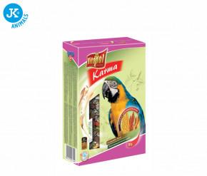 Vitapol - velký papoušek, 900g   © copyright jk animals, všechna práva vyhrazena