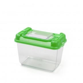 Fauna box č. 1