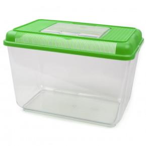 Fauna box č. 4