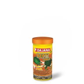 Dajana Repti Immun granulát 100ml vodní želva