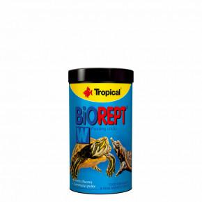 Tropical – Biorept W, 250ml vodní želva