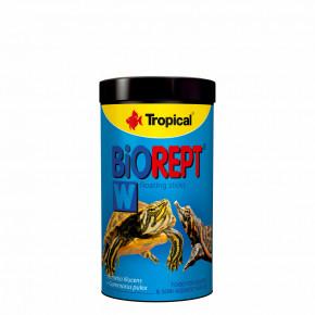 Tropical – Biorept W, 500ml vodní želva