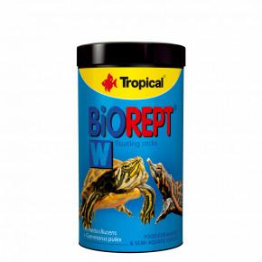 Tropical – Biorept W, 1000 ml vodní želva