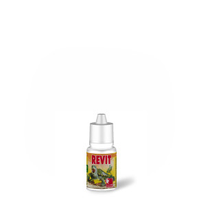 Dajana Revit želva 20 ml