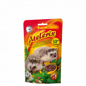 Tropifit – Atelerix, ježek 300g