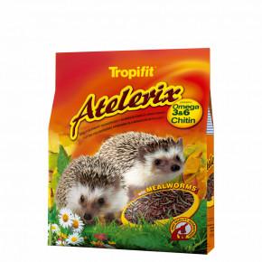 Tropifit – Atelerix, ježek 700g